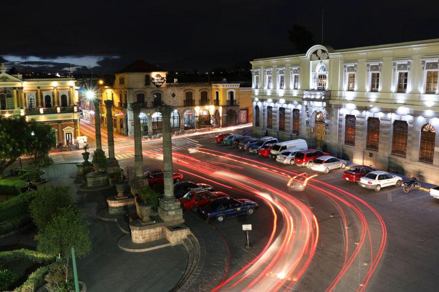 Municipalidad de Colomba