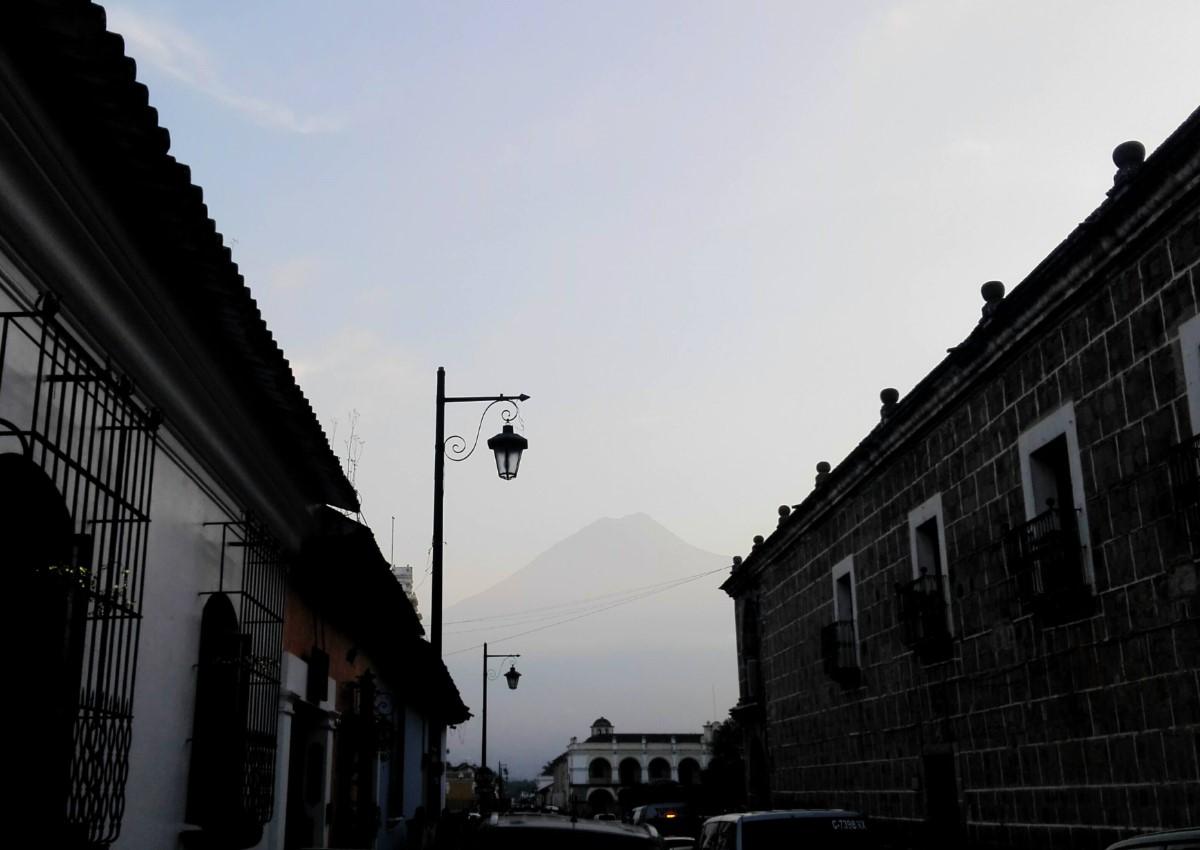 Municipalidad de San Bartolomé Milpas Altas