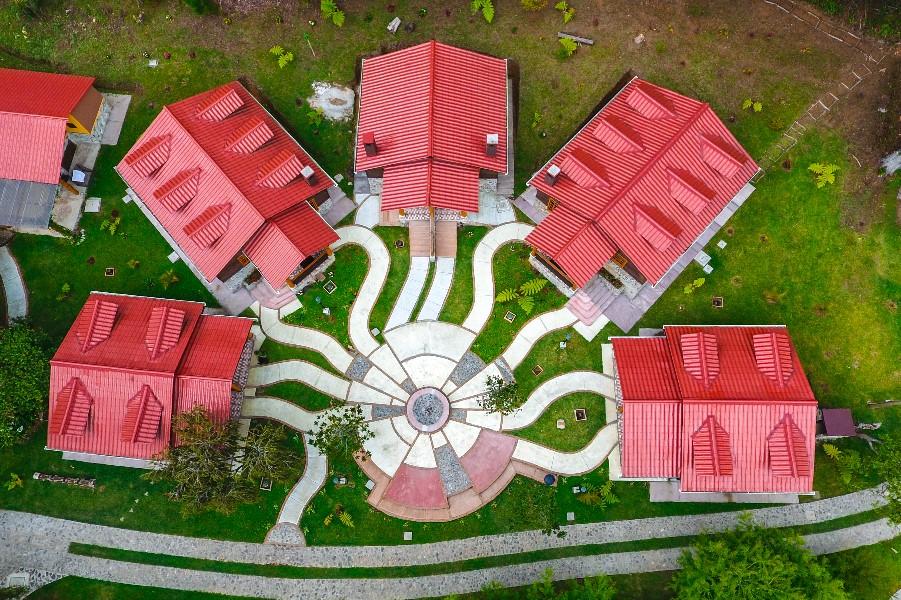 Municipalidad de Cubulco